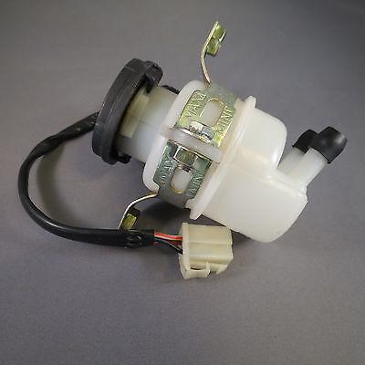 BI Girling Universal Master cylinder / Clutch Plastic Reservoir Remote car auto