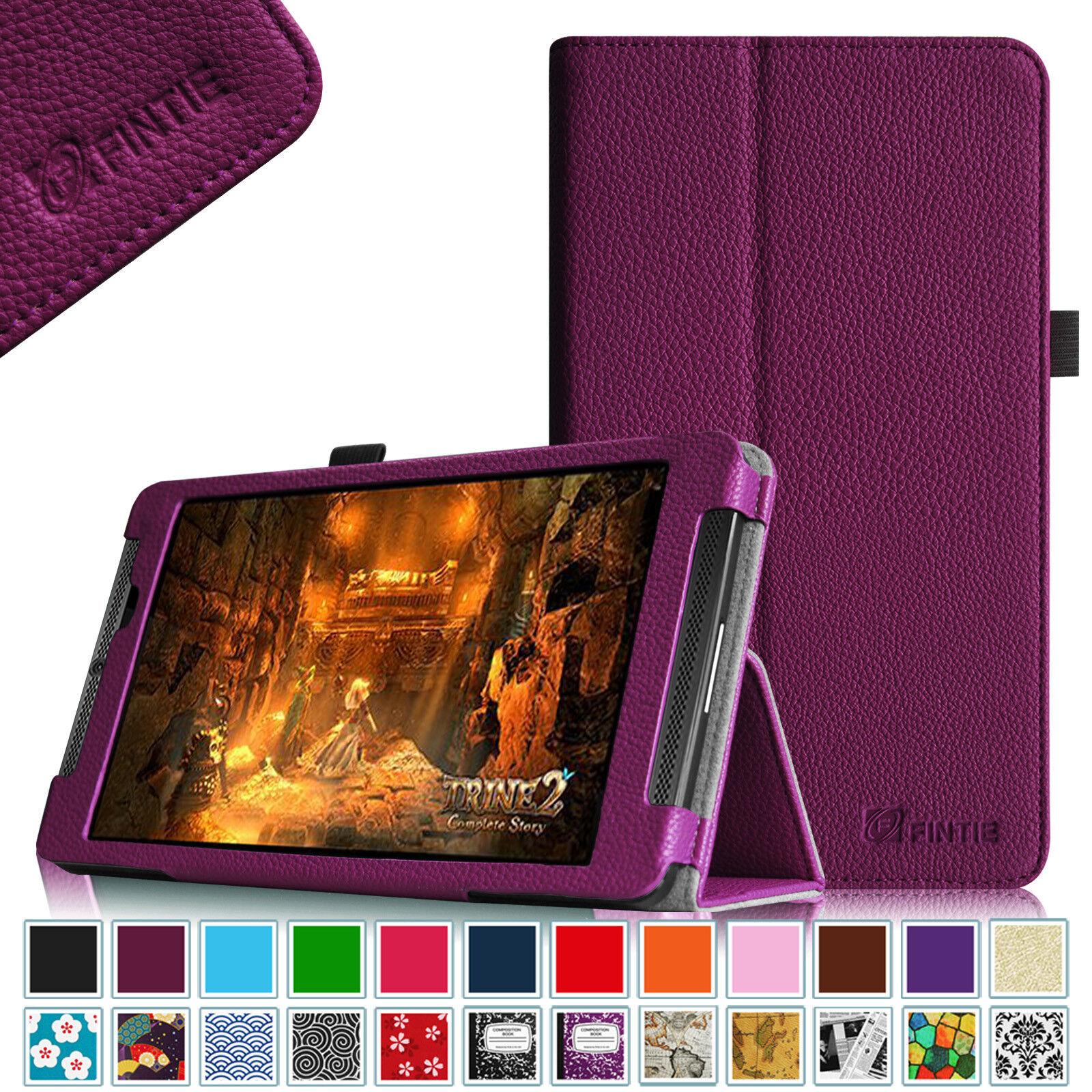 For NVIDIA SHIELD Tablet K1 / NVIDIA SHIELD Tablet Folio Cas