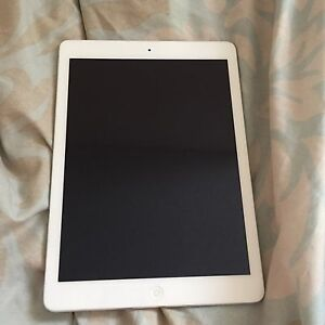 iPad Air 32gb 500 obo