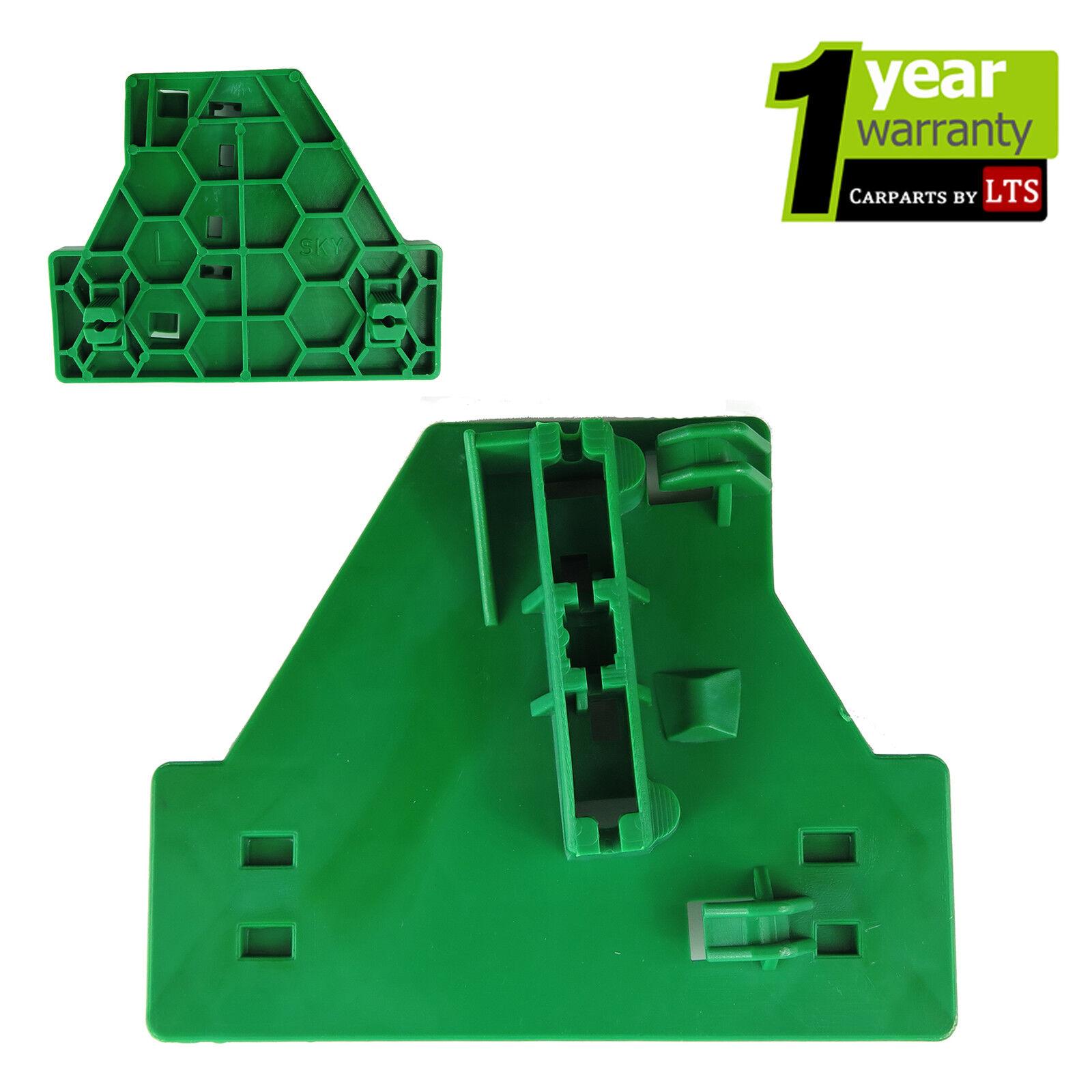 audi a4 b6 b7 electric window regulator repair clip rear