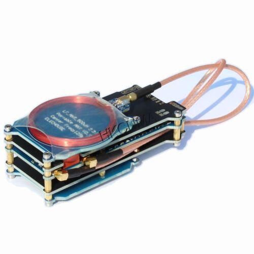 Proxmark3 RDV2 RFID Snoop Listen & Emulate ID M1 IC Card Decryptor Reader