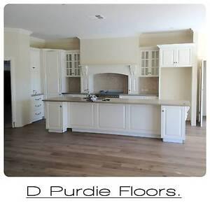 D Purdie Floors Adelaide CBD Adelaide City Preview