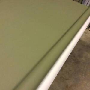 **OUTDOOR SOLARVIEW MESH / OIL SKIN / CANVAS / AWNING CANVAS**