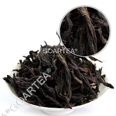 Dan Cong Oolong Tea - GOARTEA Premium Organic phoenix Huang Zhi Xiang Flavour Dan Cong Oolong tea