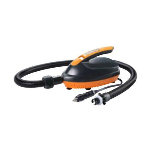 slpump20 electric air pump inflator for sup