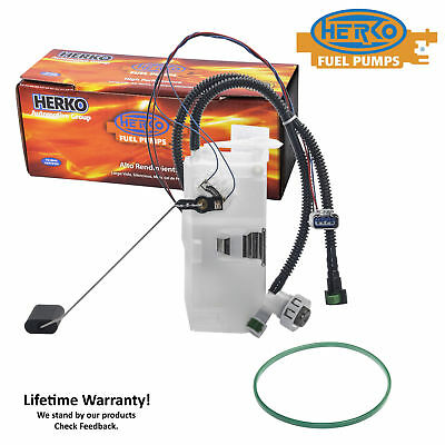 Fuel Pump Module Herko  233GE For Dodge Ram 1500 3.7L 4.7L 5.7L  2009-2010
