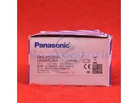 1PC NEW Panasonic Sensors NX5-M10RA