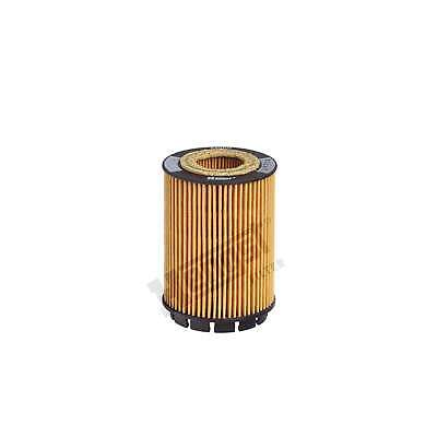 Fits Citroen Saxo 1.6 VTS Genuine Hella Hengst Engine Oil Filter Insert