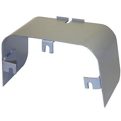 Pto Shield Farmall Ih 350 560 Super M 300 400 460 450 330 Super Mta 360181r91