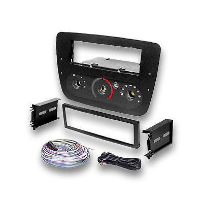 AMERICAN INTERNATIONAL NDK716 Radio Install Kit