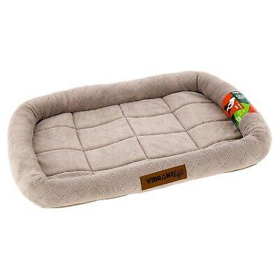 Vibrant Life :: Soft Crate Pet Mat :: 24