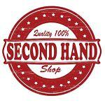 shop_2hand
