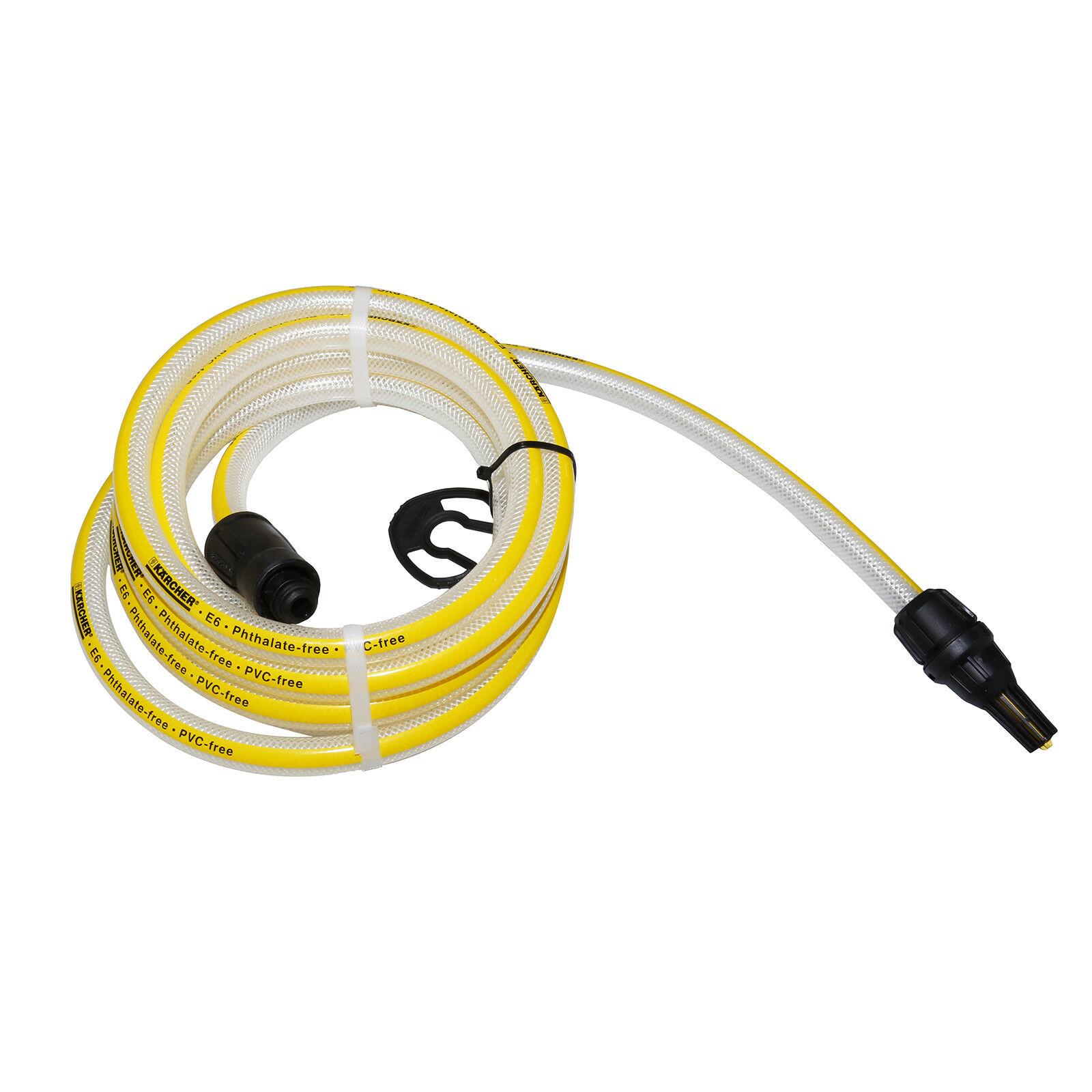 5M//10M High Pressure Water Cleaning Hose For Karcher K1 K2 K3 K4 K5 K6 K7 Series
