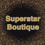 SuperstarBoutique