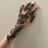 Mehndi for all events