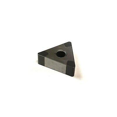 Dz Sales Tnmg160408 Cbn Insert For External Turning Tools