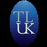 trade-lists-uk