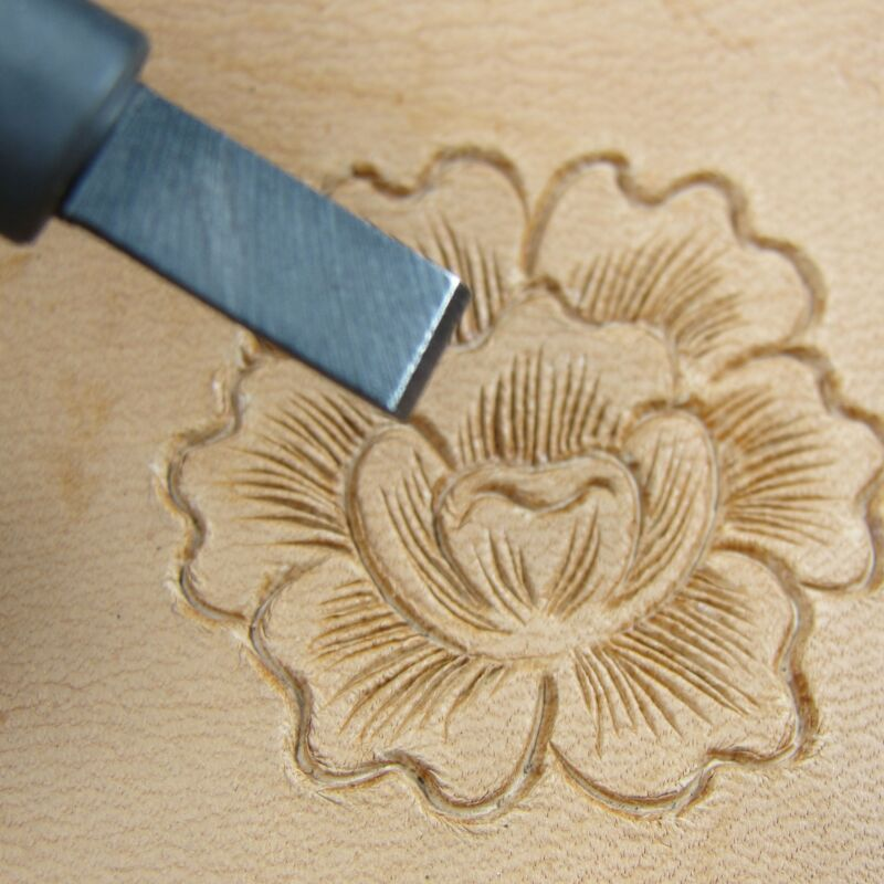 Japan Select - Extra Thin Swivel Knife Blade (Leather Carving Tool)