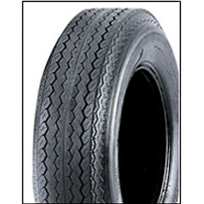 1) G78-14 ST215/75D-14 215-75-14 Nylon D901 Camper Boat Trailer Tire 6ply DS7279