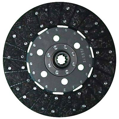 Clutch Disc For Ford New Holland Tractor - 82006626 E5nn7550bb