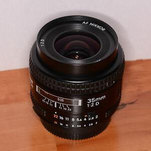 Nikon-Nikkor-AF-D-35-35mm-f-2-0-D-AF-Lens