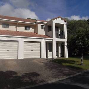 Pacific Pines Townhouse for rent Pacific Pines Gold Coast City Preview