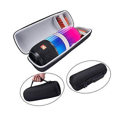 For JBL Pulse 3 Pulse3 Speaker Wireless Bluetooth Portable Hard Carrying Case...