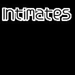 Intimo Donna - Intimates Shop