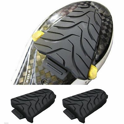 Fits For SM-SH45 SPD-SL Road Bike Pedal Cleat Covers Suits all SPD-SL cleats