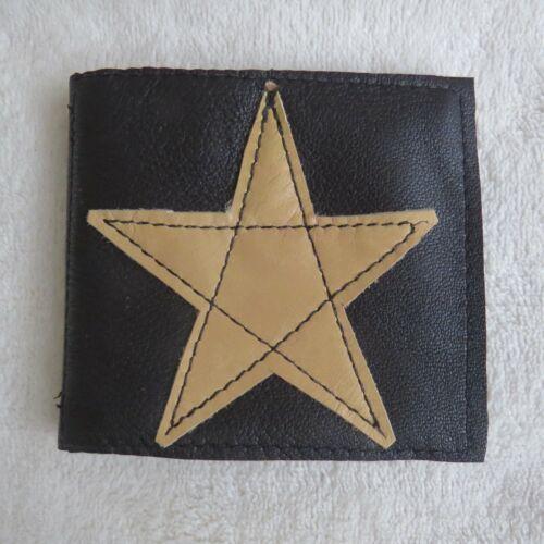 leather+needle+case+pentagram
