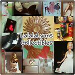 LalalaLyons Collectibles