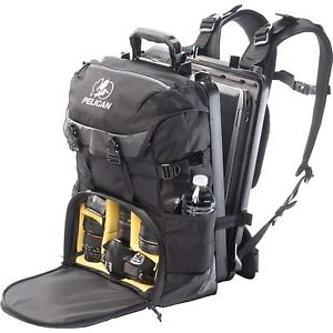 Pelican S130 Photography/Laptop Backpack