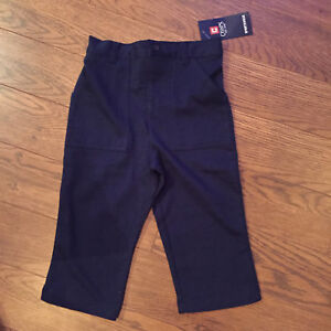 Chaps Ralph Lauren pants for baby, BRAND NEW