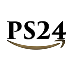 ProductScout24