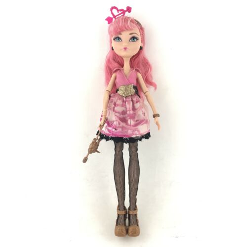 Ever After High First Chapter C.A. Cupid Doll