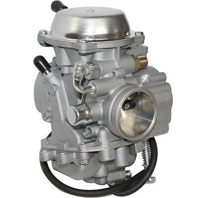 Carburetor for Polaris Trail Boss 325 2000 2001 2002 Polaris Atv Carburetor