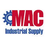 MAC Industrial Supply
