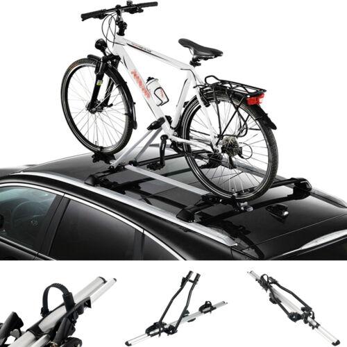 fahrradtr ger vdp pro fahrradhalter f r dachtr ger. Black Bedroom Furniture Sets. Home Design Ideas