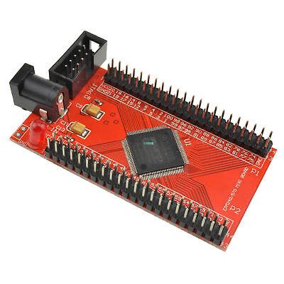 5v Max Ii Epm240 Cpld Minimum System Core Board Development Board