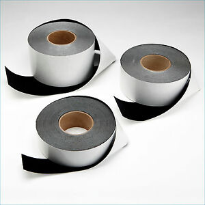 2-x-60-Black-Felt-Tape-for-DIY-Projector-Screen