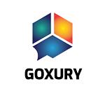 goxury