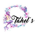 Tahel's