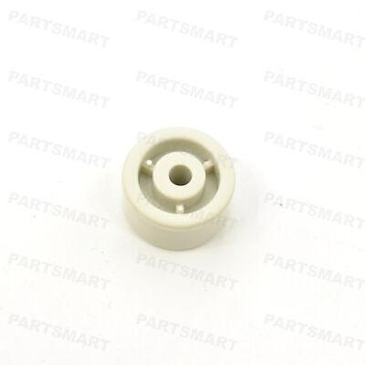 Lexmark Backup - 99A0451 Roller, Skewed Backup for Lexmark Optra S, Optra T