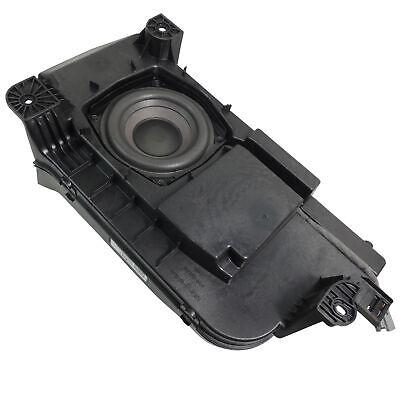 22818981 Subwoofer/Speaker Rear Assembly 2015-18 Yukon Tahoe Suburban Silverado