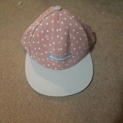 jill stuart new york hat