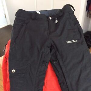 Pantalon de ski à vendre