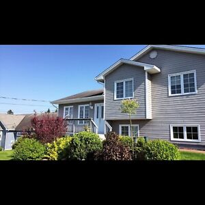 15 Florence Drive, Grand Bay-Westfield (Amazing views)