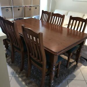 Dining Table In Sunshine Coast Region QLD