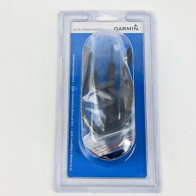 Garmin Quick Release Wrist Bike Mount Kit for Forerunner 205/305 010-10889-00 00 Quick Release Kit