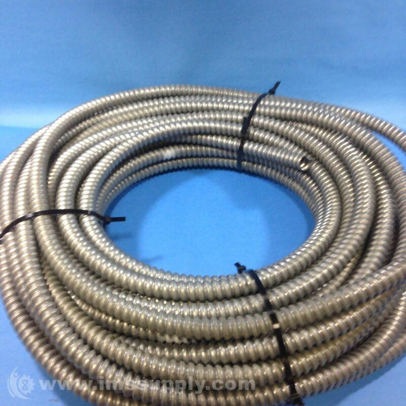 104ft X 3/4 Flexible Steel Conduit FNIP